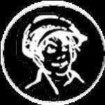 cropped-logo-3-1.png